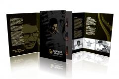 AMF_brochure