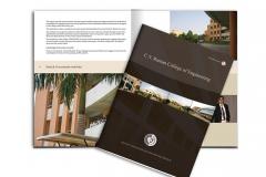 Brochure-C.V.Raman_