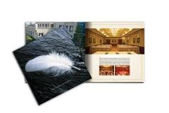 Brochure-Crown-