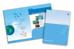 Brochure-Posco-india