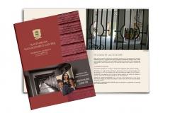 Brochure-RMC