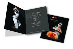 Rangapuja-Leaflet