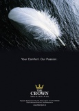 Advt-Hotel-Crown