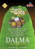 Dalma-Ad