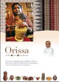 Orissa-Handicraft-Advt