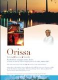 Orissa-Resources-Advt