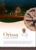 Orissa-Tourism-Advt
