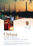 orissa-resources-advt1