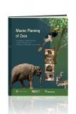 Pub-Master-Planning-of-Zoo