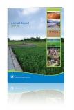 Report-Water-Resources-GoO